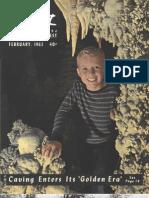 196202 DesertMagazine 1962 February