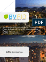 BVRio - CS Agronegócio 18-9-14.pdf