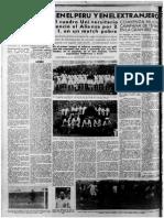 1935-07-07 El Comercio