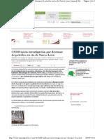 animalpolitico_com_2014_08_cndh_inicia_investigacion.pdf