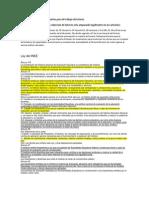 Análisis de los lineamientos para la selección como tutor..docx