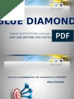 prezentare-bluediamond