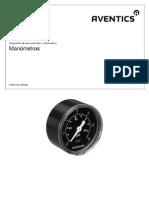 es-pdf-PDF_g5386_es