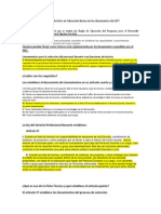 Cómo entender la figura de tutor en Educación Básica en los documentos de SEP.docx