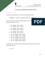 EFEM Kapitel 5-Begleitmaterial
