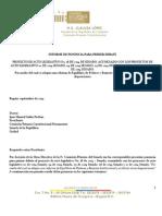Ponencia-Alianza-Verde-Equilibrio-de-poderes.pdf