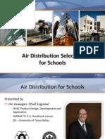 AD Schools