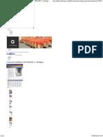 (Catalogo General Tecnitramo - Tecnitramo - Catálogo PDF _ Documentación _ Brochure)