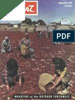 196109 DesertMagazine 1961 September