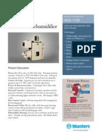 Desumidificador Munters Modelo HCD1125.pdf