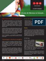 ISAGeral_PT.pdf