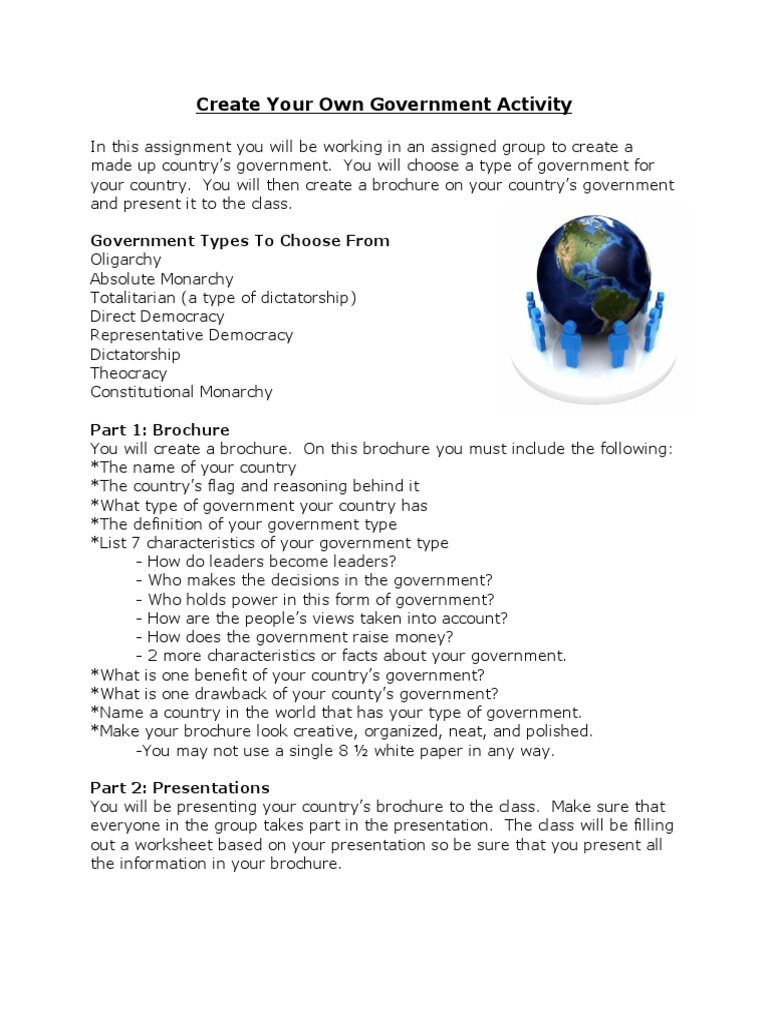 federated industries essay Federalism is the mixed or compound mode of government, combining a general government (the central or 'federal' government) with regional governments (provincial, state, cantonal, territorial or other sub-unit governments) in a single political system.