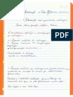 2012-08-07 - Aula 01 - Introdução Aos Processos de Fabricação - Anotações