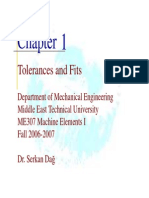3. (Tambahan) Tolerances_fits