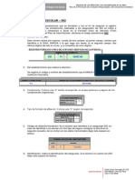 Instructivo Fua Pse - 2014 v.02