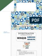 Investigacion - Practica 1