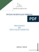 Guiao_EESP