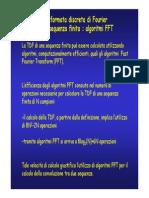 TDF_2