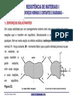 100_-_ESFORCOS_NORMAIS_E_CORTANTES_E_DIAGRAMAS_1-22