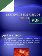 exposicion de gestion de riesgo.pptx