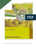 Diplomlehrgang.politisches.management.zertifzierung.01.06.2006