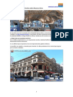 Galerías Pacífico | Centros Comerciales en Buenos Aires | www.ba-h.com.ar