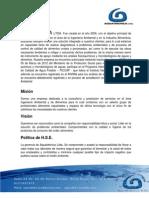 Brochure Aquateknica 2012 Nuevo (2)