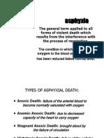 Print Asphyxia