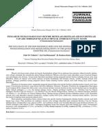 2. Pengaruh Ukuran Bahan Dan Metode Destilasi (Fuki, Et Al)_2