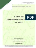 temperamentos_hipocraticos
