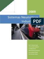 13768506-Sistemas-Neumaticos-Industriales-doc.pdf