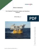 57307-10_ETS - 08 A Fire Protection Elec.Systems and Hazardous Mat.pdf
