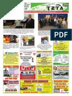 September 2014 PDF