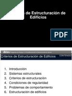 1_Criterios_Estructuracion.pptx