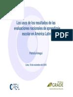 Uso de resultados de evaluaciones.pdf