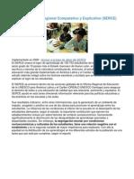 Segundo estudio SERCE.pdf
