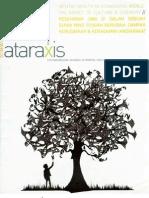 ATARAXIS-Jurnal Kesehatan Jiwa Vol1No1 Nov2007