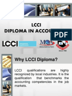 lcci past paper Pursuing for lcci accounting level 2 past papers do you really need this ebook of lcci - googlemanual de uso ebook kindle paper white - google rain bird e 9.