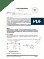 Lab 2 Filtros.pdf
