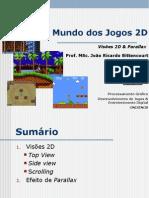 005_Visoes2D