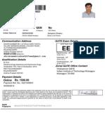 g 133 n 23 Applicationform