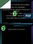Campo_Ele (1)