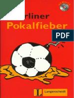 Berliner Pokalfieber