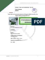 FITOFARMACOLOGIA (1)