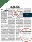 Brault, J. (2012). Silicon Montréal