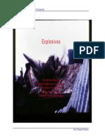 Www.unlock-PDF.com Explosivos (2)