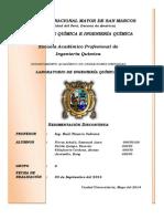 Sedimentacion 2014 II