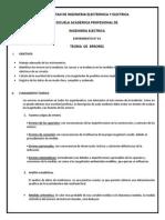 1_ Informe de Medidas I