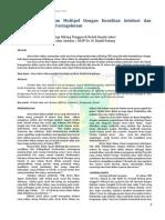 ABSES_LEHER_DALAM_MULTIPLE_DENGAN_PENYULIT_2[1]