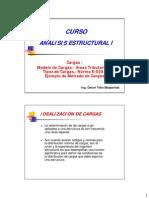 20462388-Cargas-y-Metrados-libre.pdf